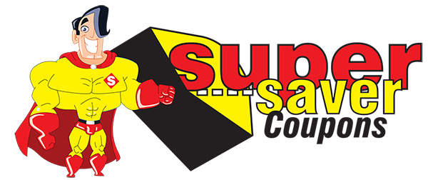 NWA Super Savers Coupons